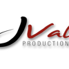 jvalproductions