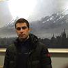 Taron Geghamyan