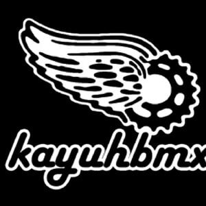 Profile picture for kayuhbmx