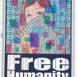 Profile picture for Free Humanity