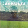 LESVILLES