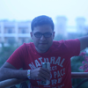 Ahmad Alalfy