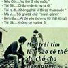 Phương Thao