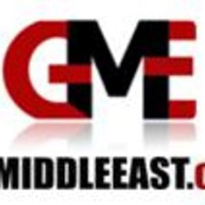 Profile picture for Gay Middle East