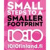 1010 Finland