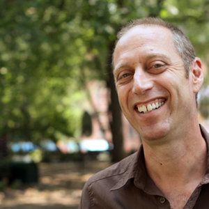 Profile picture for David Lebovitz