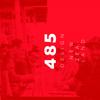 485 Design