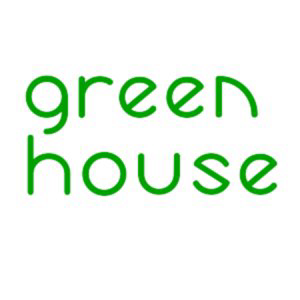 Profile picture for Green House