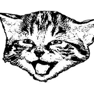 Profile picture for TheStonedKitten