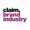 Claim Brand Industry