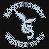 ROOTZ & WINGZ