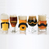 beer & mustaches