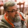 Constantin Arephyeff (za_etc)