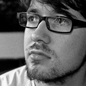Profile picture for Christian Korndörfer