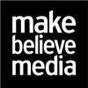 Make Believe Media Inc.