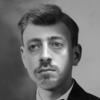 Eduardo Correia Pinto