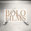 Bolo Films