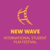 NEW WAVE Film Festival