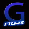 G Films - Corporate