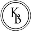 Kenneth Buchler