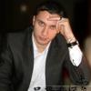 Narek Palyan