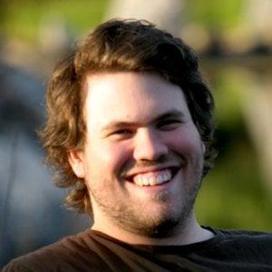 Profile picture for Erik Ingebretsen