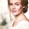Lizzie Holmes