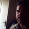 Alhaaj Waseem Chaudhary