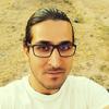 Alireza Ramin