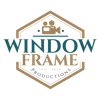 Window Frame Productions