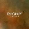 Rhonny Tufino