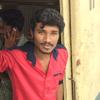 Ezhil Ashwin