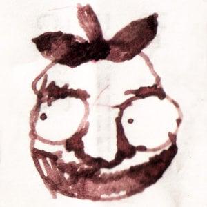 Profile picture for ericp