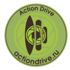 Actiondrive videostation (ACD)