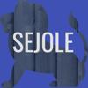 SEJOLE