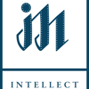 Intellect Media Productions