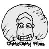 OhMeOhMy Films