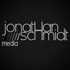 Jonathan Schmidt