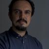 Juan Sebastian Vasquez