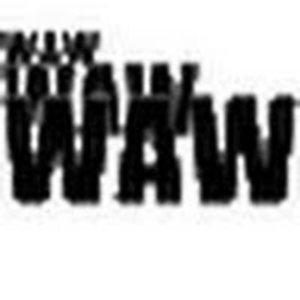 Profile picture for WAWwrestlingDotCom
