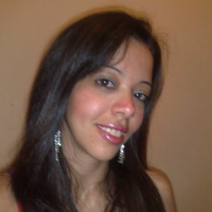 Profile picture for vivian assis