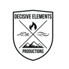 Decisive Elements Productions