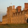National Trust Knole