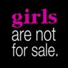 GEMS GIRLS