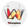warmplace production