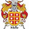 JOSE MELLO