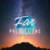 FAR Productions