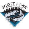 Scott Lake Lodge