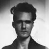OLIVER FRANKLIN ANDERSON