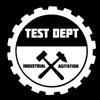 Test Dept